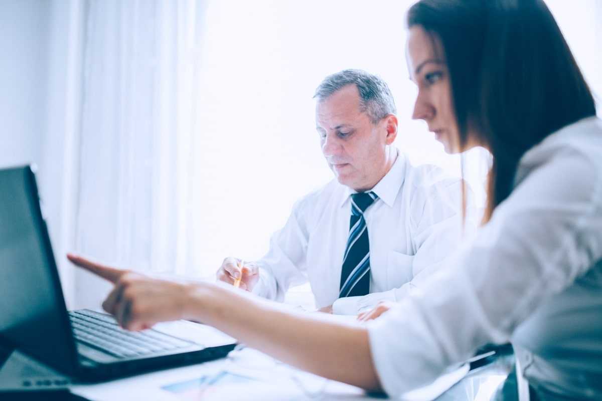 small business accounting firm