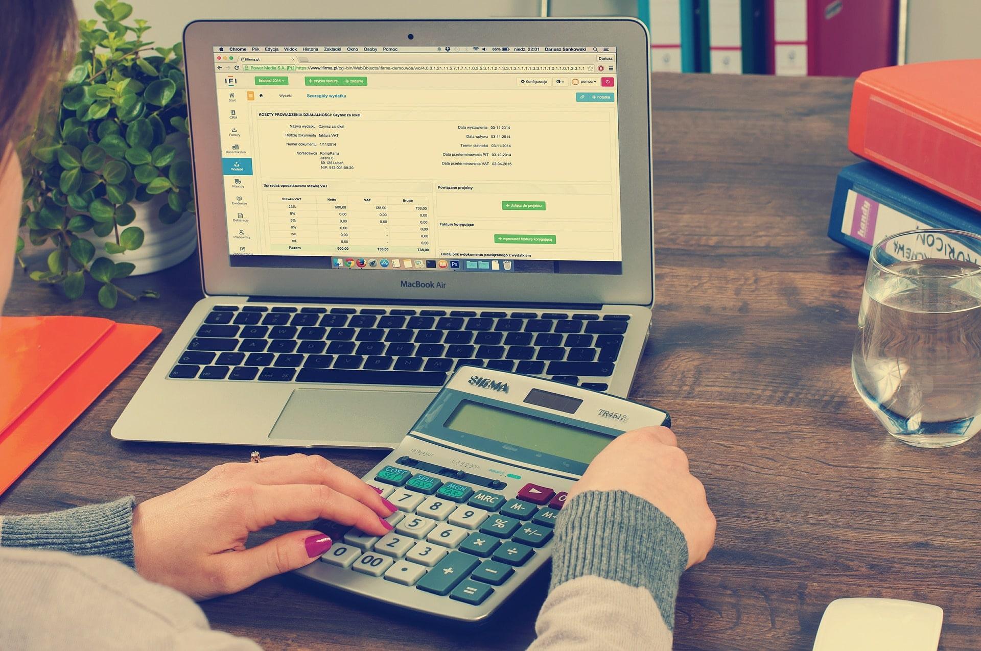 tangs accounting